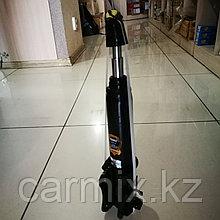 Стойка амортизатора передняя правая GRAND VITARA XL-7