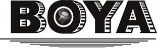 Петличные микрофоны Boya