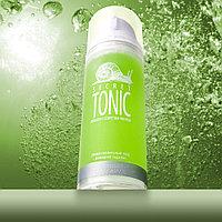 Лосьон-тоник для лица «Secret Tonic» с секретом улитки