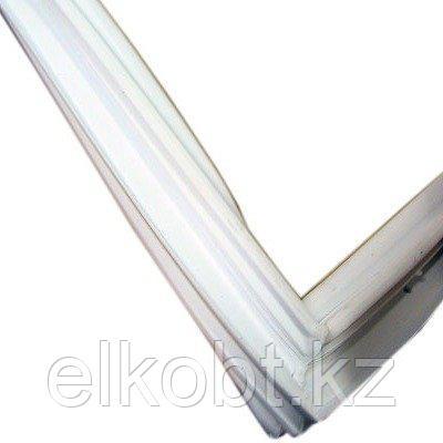 Уплотнитель  для холодильной камеры Индезит,Стинол C008540015
