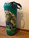 Боксерская мешок (груша) баннер, опилки, 70 см, фото 4