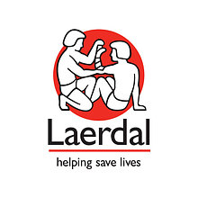 Продукция Laerdal