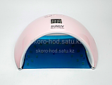 Лампа Sun 6 UV/LED для маникюра и педикюра, фото 2
