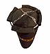 Боксерский мешок (груша) брезент, опилки, 120 см, фото 2