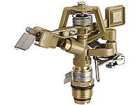 """Головка импульсного распылителя GRINDA """"CLASSIC Quick-Connection System"""" металлическая"""