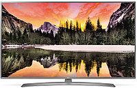 Коммерческий телевизор LG 75UV341C