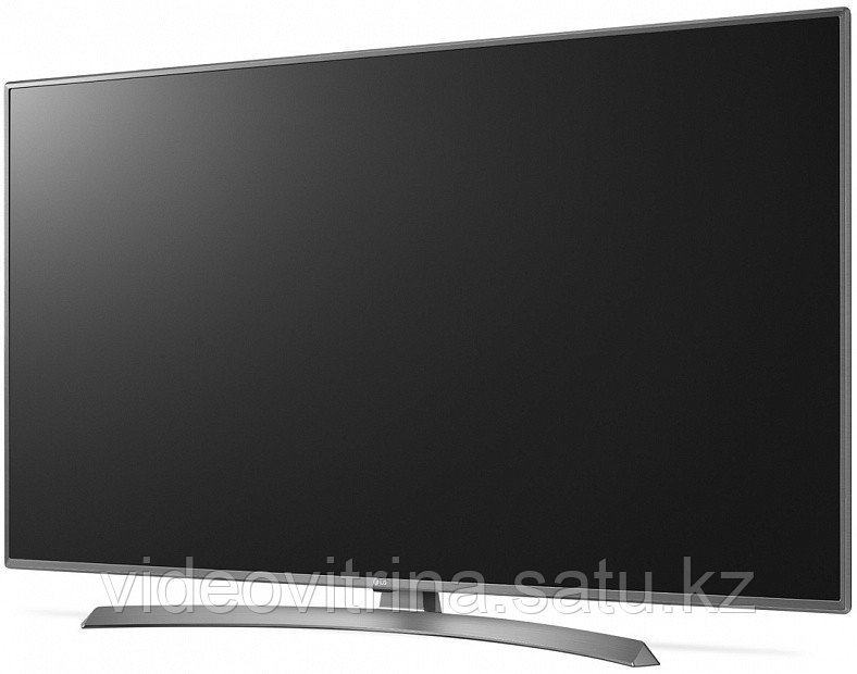 Коммерческий телевизор LG 75UV341C - фото 2