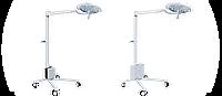 Светильник медицинский операционный Mach LED 2 МС