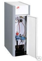 Котел газовый ОК-10гв (авт. Каре) отопл. до 110 кв.м., фото 1