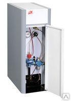 Котел газовый ОК-15г (авт. Каре) отопл. до 170 кв.м.
