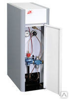 Котел газовый ОК-18гв (авт. Каре) отопл. до 200 кв.м., фото 1