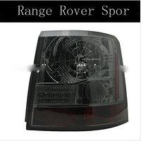 Задние фары Range Rover Sport LED Strip Rear Light SN 2006-12