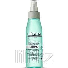 Спрей-уход для придания прикорневого объема тонким волосам L'Oreal Professionnel Volumetry 125 мл.