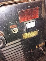 Сварочный аппарат, фото 1