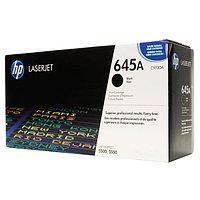 Картридж HP Laser/black C9730A