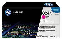 Фотобарабан HP CM6040/OPS CB387A