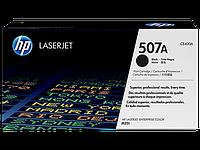Картридж HP Laser/black CE400A