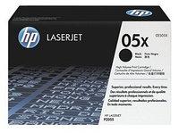 Картридж HP Laser/black CE505X