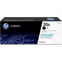 Картридж HP Laser/black CF230A