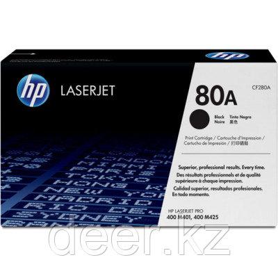 Картридж HP Laser/black CF280A