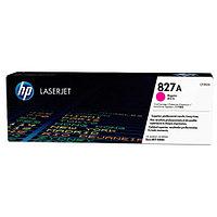 Картридж HP Laser/magenta CF303A