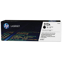 Картридж HP Laser/black CF380A