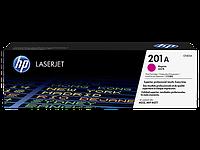 Картридж HP Laser/magenta CF403A