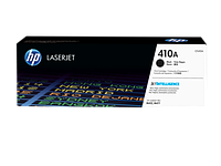 Картридж HP Laser/black CF410A