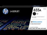 Картридж HP Laser/black CF450A