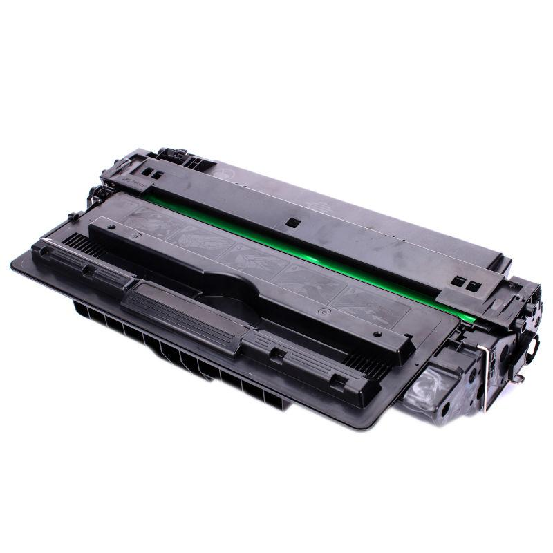Картридж HP Laser/black CZ192A