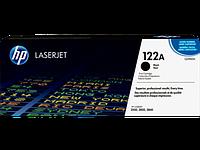 Картридж HP Laser/black Q3960A