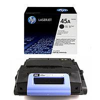 Картридж HP Laser/black Q5945A