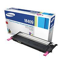Тонер Samsung Laser/magenta CLT-M409S