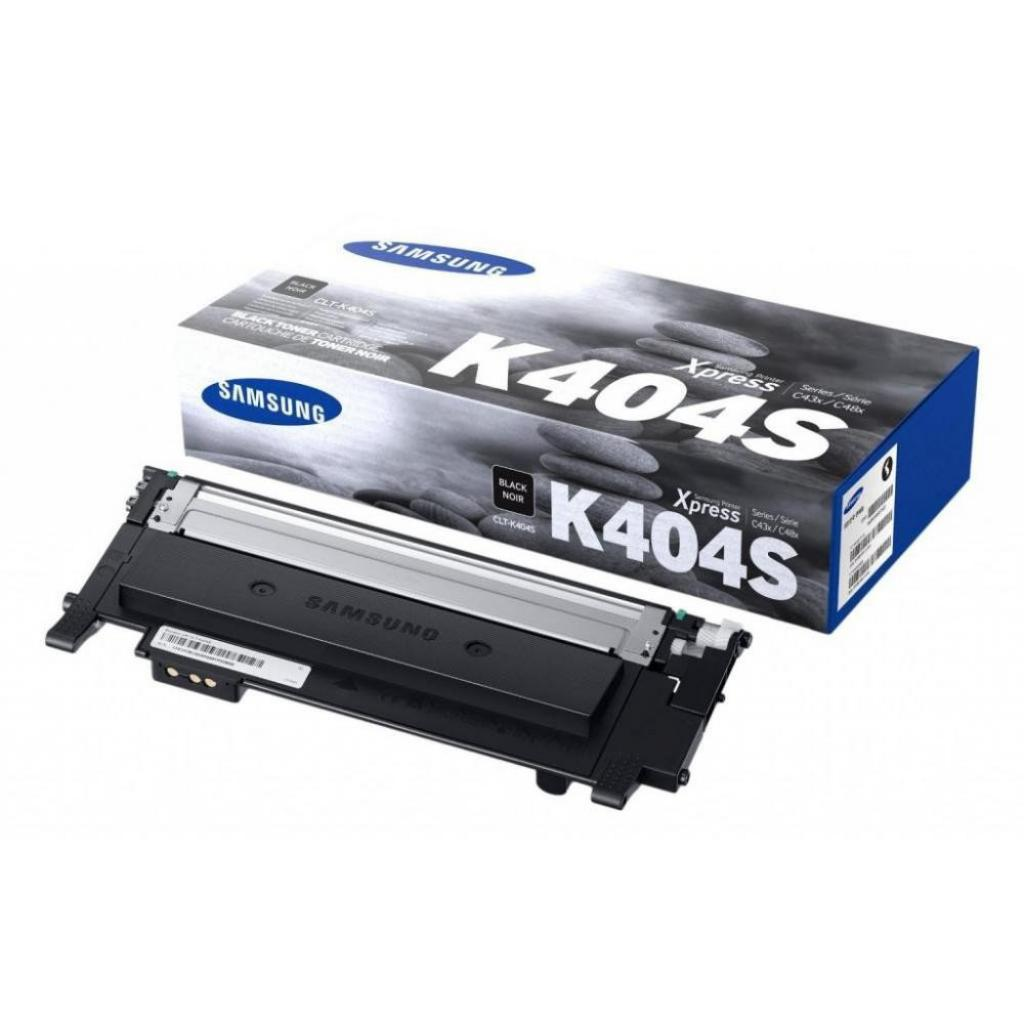 Картридж Samsung Laser/black/ SU108A