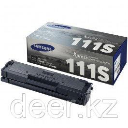 Картридж Samsung Laser/black SU812A