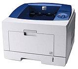 Принтер Xerox Phaser 3435DN (3435V_DN) A4, для среднего офиса, лазерный ч/б, 33 стр./мин, разрешение 1200 dpi, фото 2