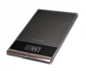 Весы кухонные REDMOND RS-CBM747