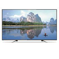 Телевизор Elenberg LD39E51HXV56