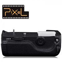 Батарейный блок для Nikon D7000