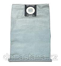 Мешок многоразовый пылесборный для пылесоса RP207501