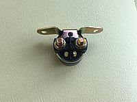 Реле стартера CFMoto OEM 5270-150500, фото 1