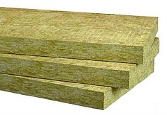 Теплоизоляция - Утеплитель - Базальтовая - каменная - минеральная вата Минвата Минплита