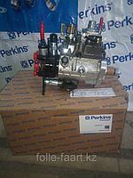 Топливный насос (ТНВД) Perkins  2644C311/22