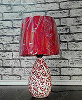 Настольная лампа , фото 1