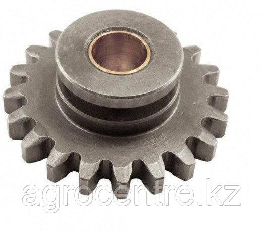 Шестерня привода компрессора МТЗ А29.01.200-А