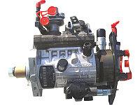 Топливный насос (ТНВД) Perkins  2644C342/22