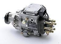 Топливный насос (ТНВД) Perkins    2644N401