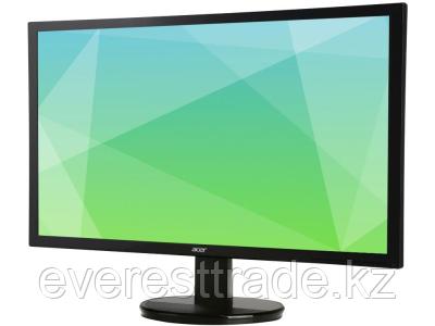 Монитор Acer K202HQLAb 19.5'' TN , фото 2
