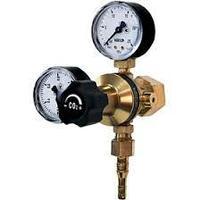 Регулятор углекислоты и аргона  BASE CONTROL AR/CO2