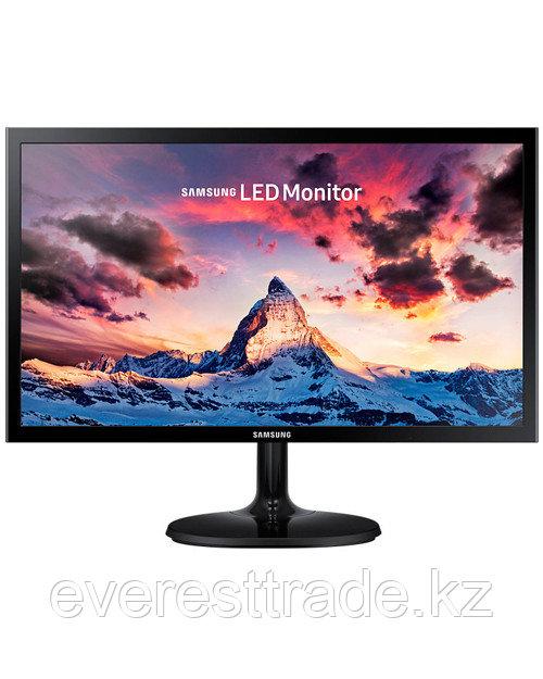 """Монитор Samsung LS22F350FHIXCI 21.5"""""""